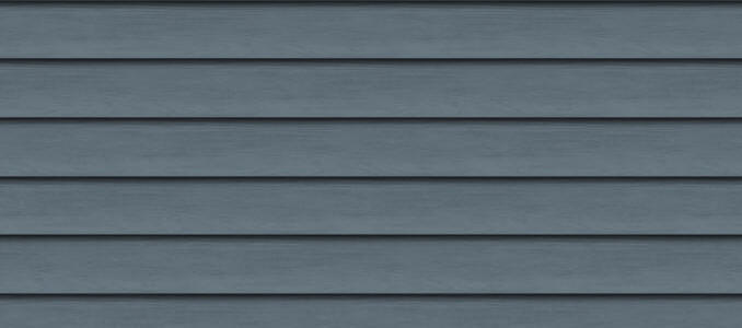 Siding Capps Home Building Center