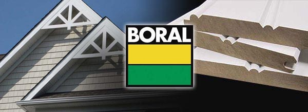 Boral-trim-products-roanoke-virginia