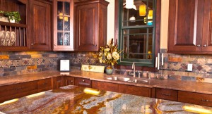 kitchen-design-ideas-custom-islands