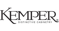 Kemper-Distinctive-Cabinetry-200px