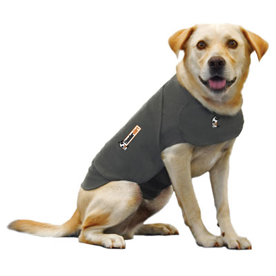 Doggie Thundershirt