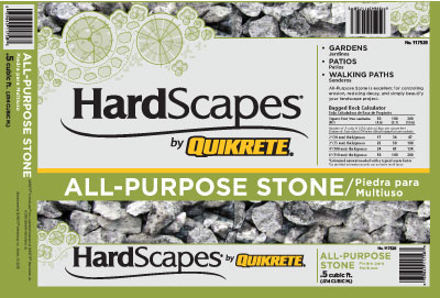 quikrete-all-purpose-stone