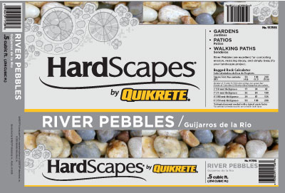 quikrete-river-pebbles