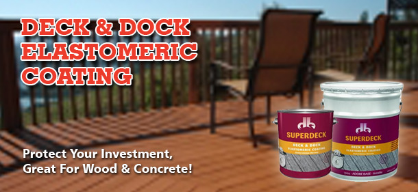 Superdeck-Elastomeric-Coating-Capps