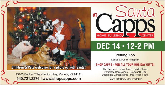 Santa-at-Capps-Dec-14-2013