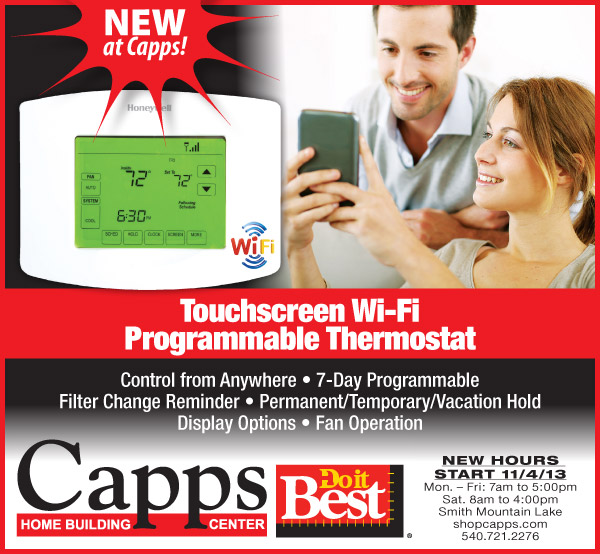 programmable-thermostat-at-capps