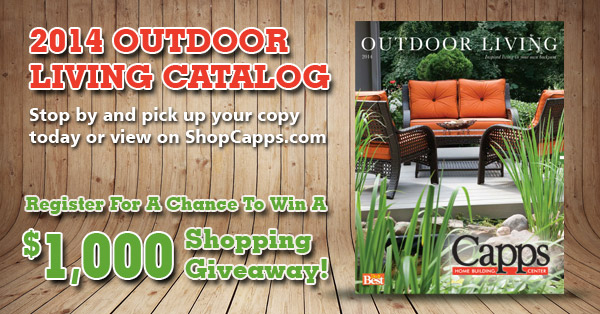 2014-Outdoor-Living-Catalog-at-Capps
