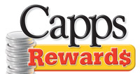 CappsRewards-Plain-small
