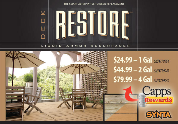 RustoleumRestore-at-Capps