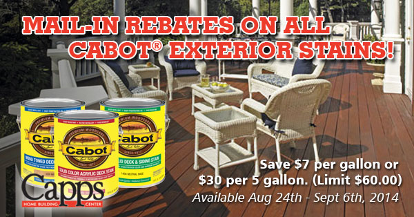 cabot-stain-rebate-sale