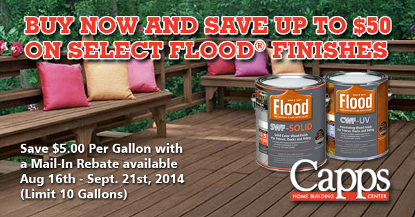 Flood-Rebate-Sale2
