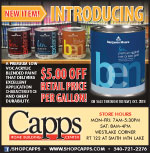 On Sale this week at Capps