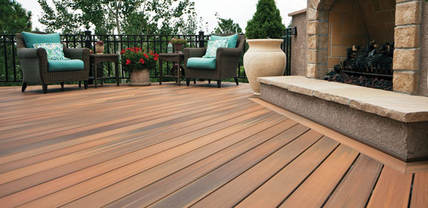 horizon-decking-4-ipe