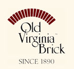 Old Virginia Brick Retailer