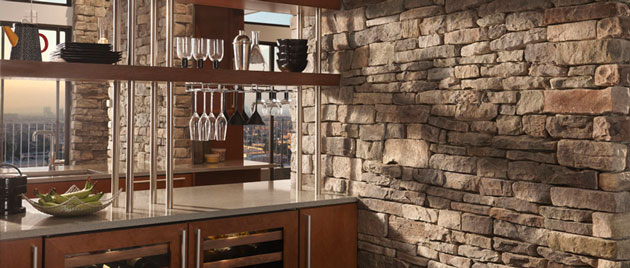 Capps is a Ply Gem Stone veneer dealer