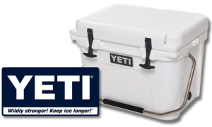 YETI-coolers-at-capps