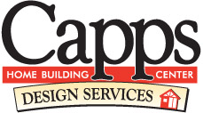 Capps Design Services