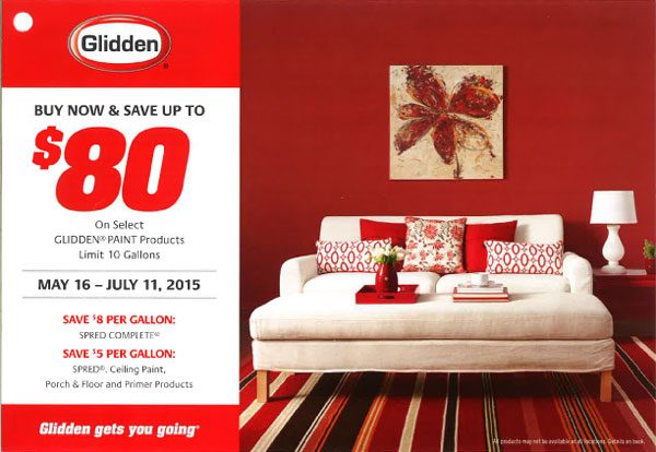 Glidden-Rebate-Form-Ends-July-11th