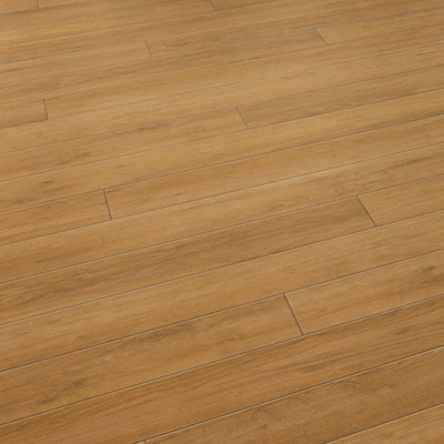 Laminate Flooring at Capps
