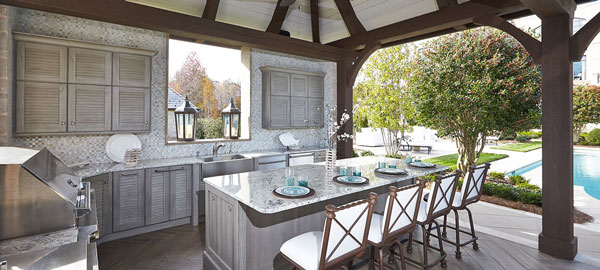 naturekast-outdoor-cabinetry-roanoke-lynchburg