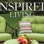 2016 Outdoor Living catalog