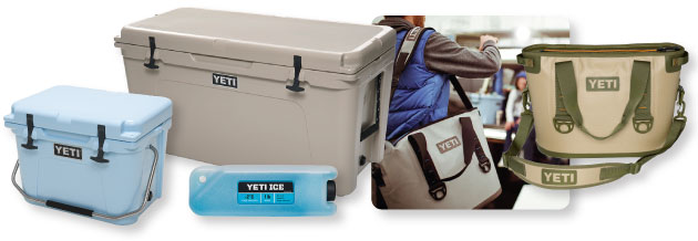 yeti-dealer-products-image