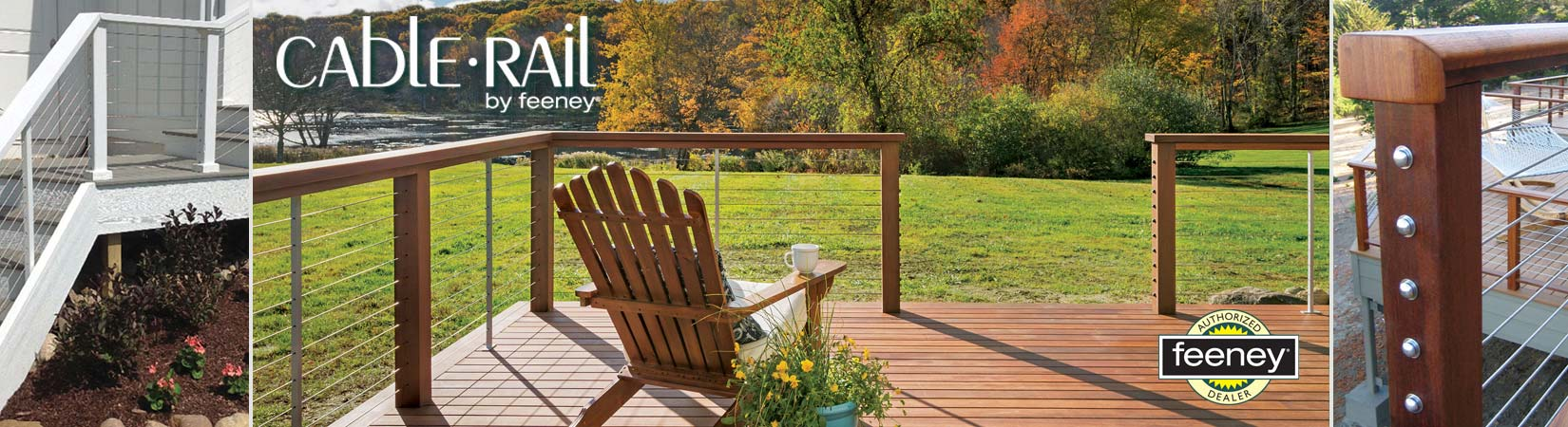 Capps Home Building Center We Re More Than Just A