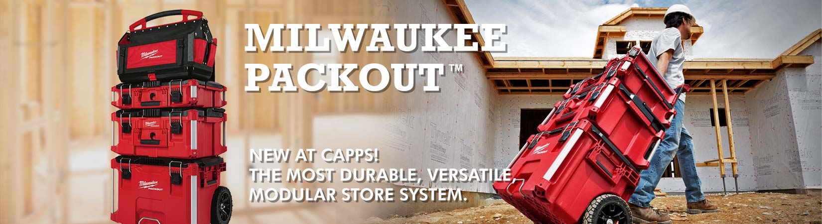milwaukee packout image
