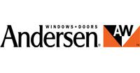 Andersen-Windows-Doors-200px-logo