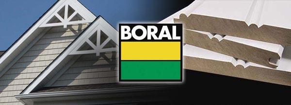 Boral-trim-products-roanoke-virginia