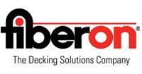 Fiberon Horizon Composite Decking Products