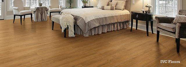 Laminate Floors Retailer