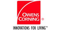 Ownes Corning Roofing Shingles
