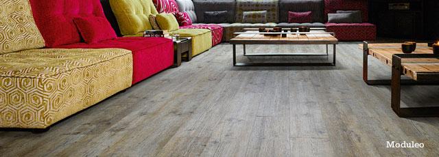 Vinyl Flooring Roanoke Valley Floor Retailer