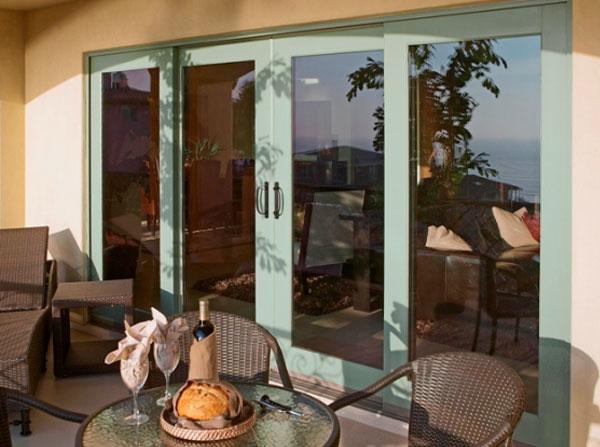 eagle windows lynchburg