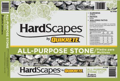 quikrete-all-purpose-stone