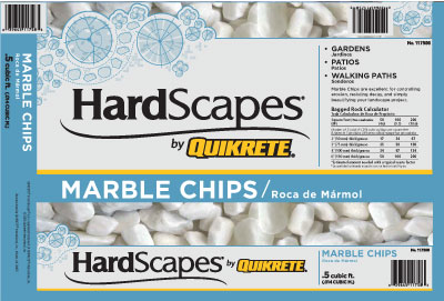 quikrete-marble-chips
