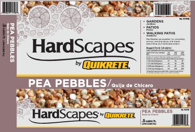 quikrete-pea-pebbles