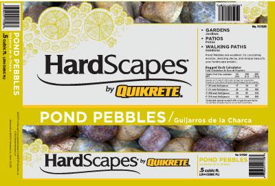 quikrete-pond-pebbles