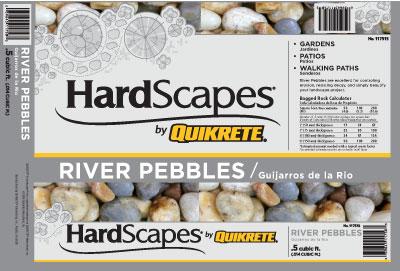 quikrete-river-pebbles