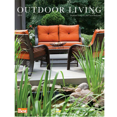 Current Sales and Product Catalogs - Capps Home Building ... on Outdoor Living Sale id=27682