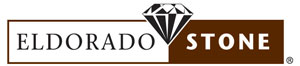 El-Dorado-Stone-retailer