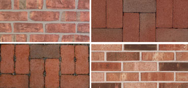 brick-patterns-textures