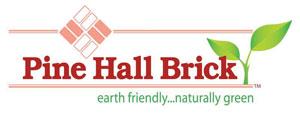 Pine Hall Brick Retailer