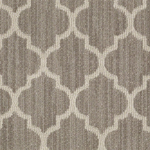 Carpet Flooring at Capps