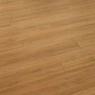 Laminate Flooring at Capps