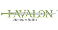 Avalon Railing logo