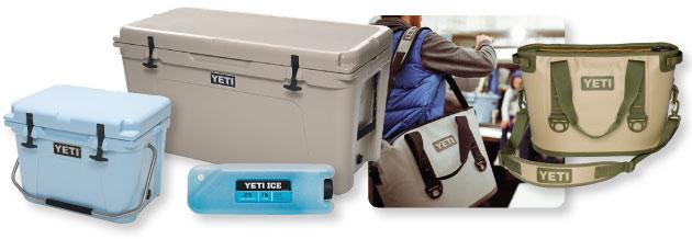 yeti-dealer-products-image