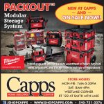 milwaukee packout ad image